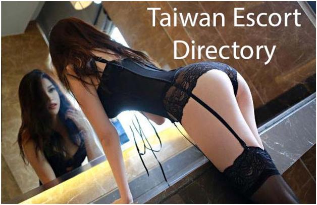 Taiwan Escort Directory