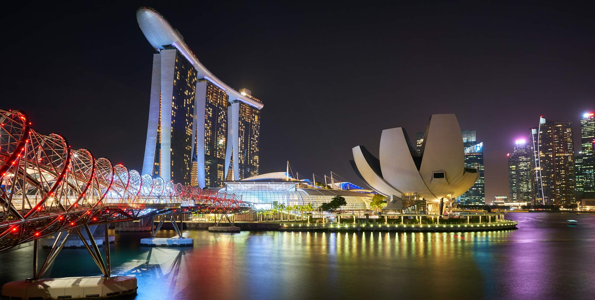 Singapore Sex Guide For All