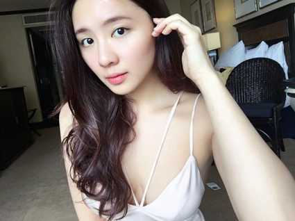 Im Lovely Message me!  - 24 Singapore