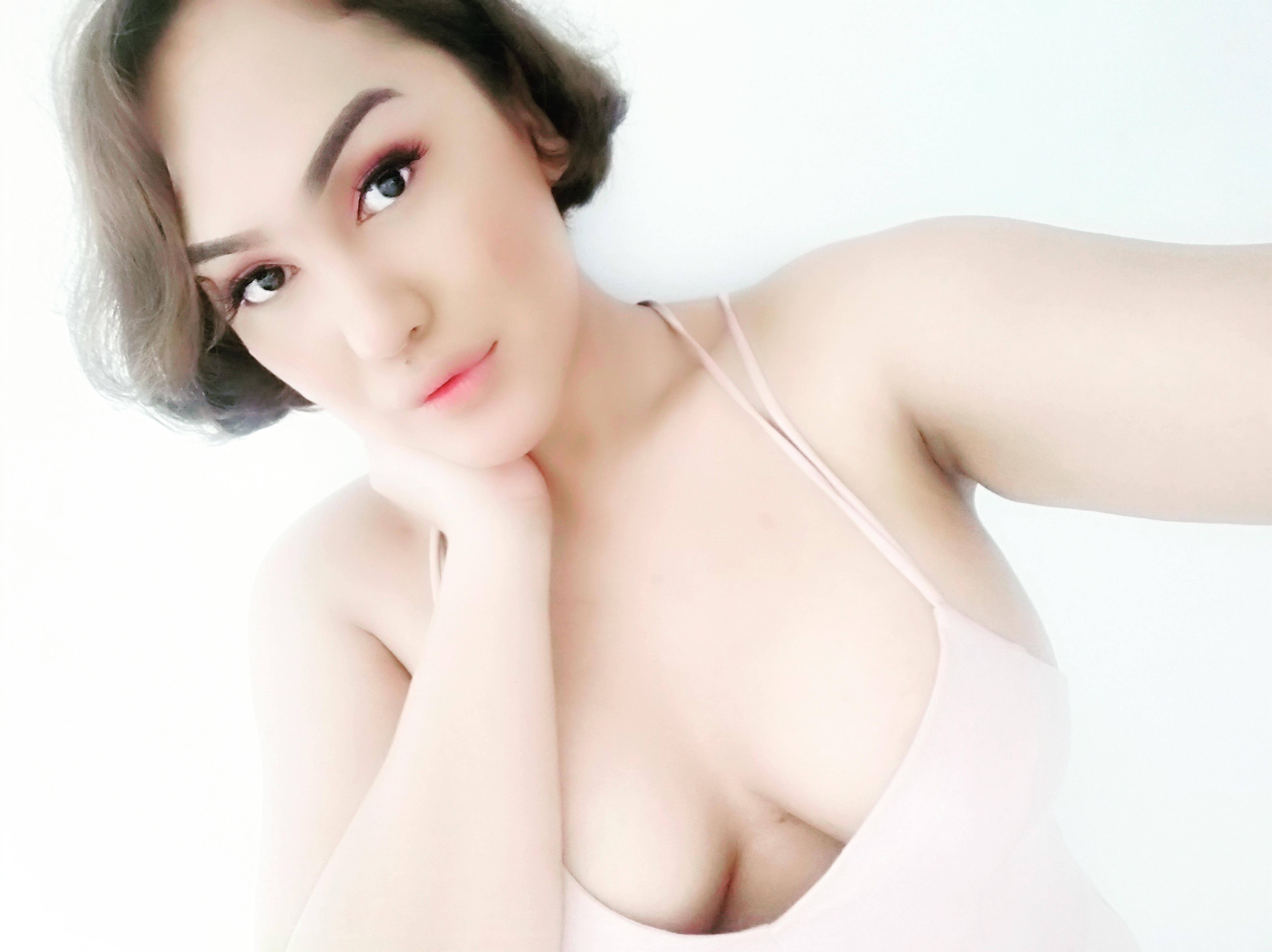 realescort homoseksuell norge thai massasje haugesund