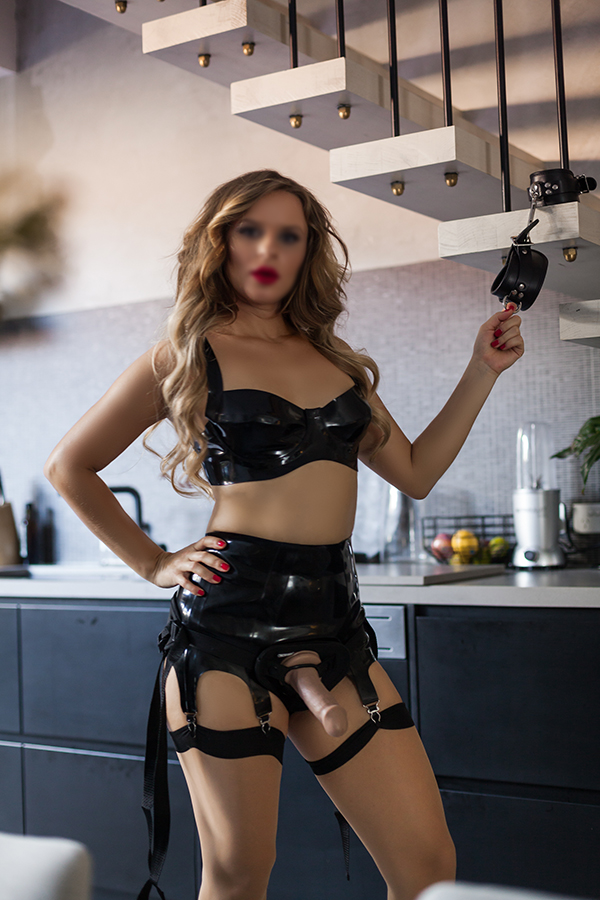 mistress gay prostitutes brisbane