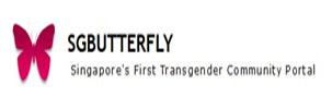 SgButterfly